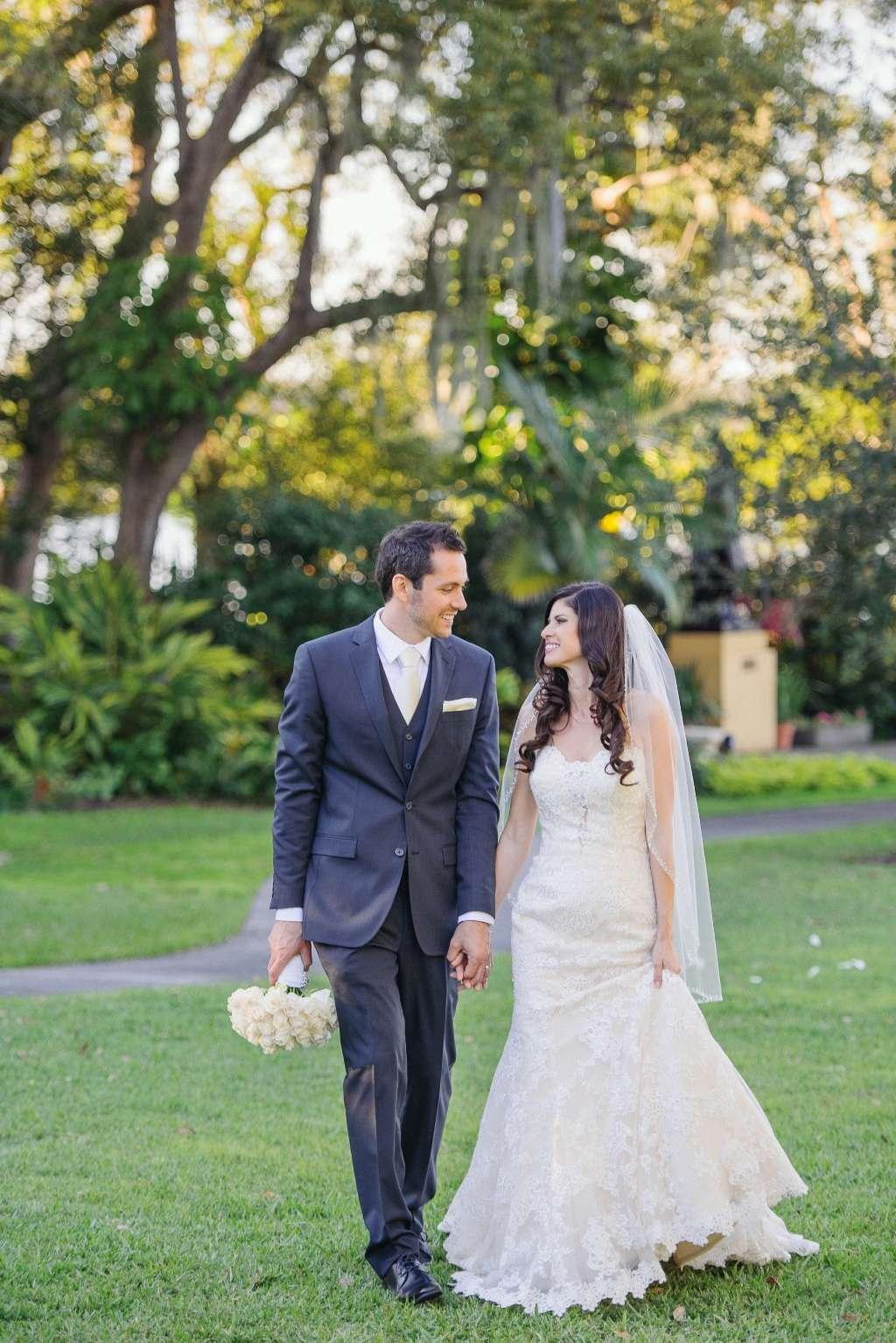 wedding offersen u0026 laroche albin polasek museum u0026 sculpture gardens