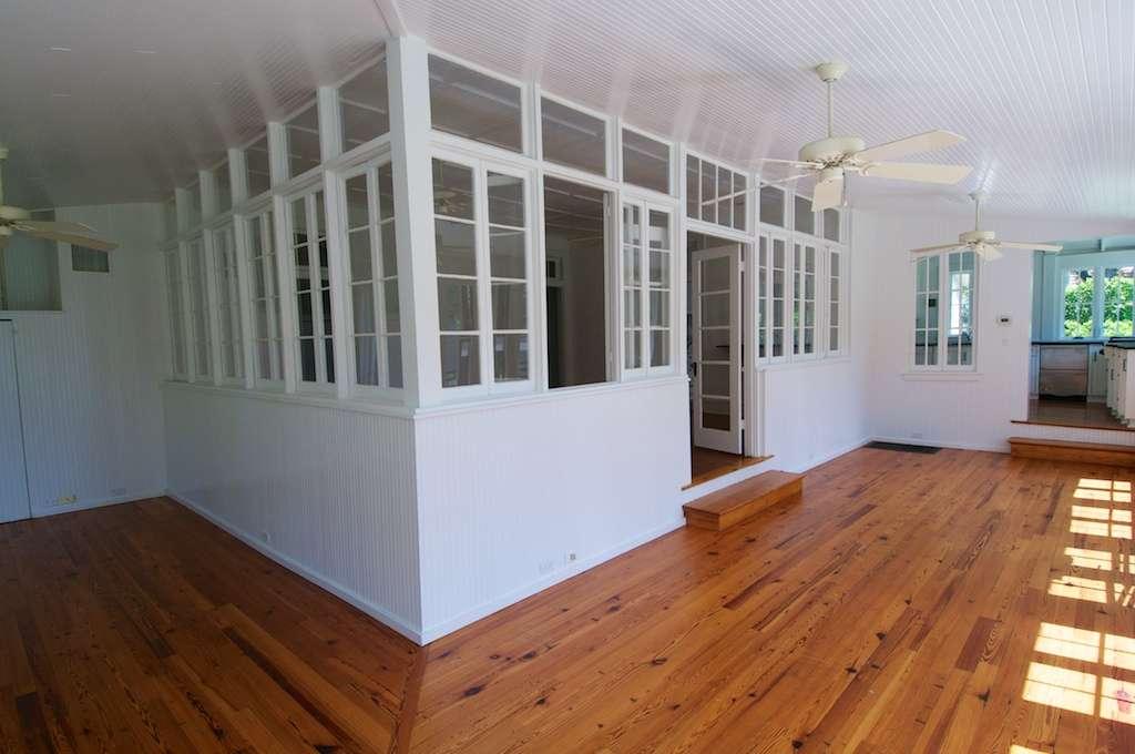 Capen Book A Room