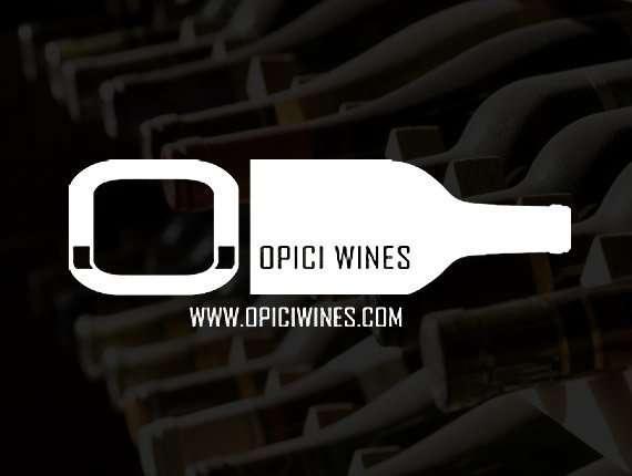 vendors_opiciWines