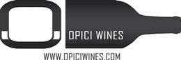 WPPO Sponsor Opici Wines