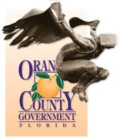 WPPO Sponsor Orange County