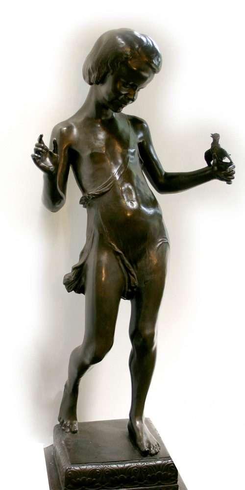 Elizabeth-bronze-1920-by-Polasek-view-1